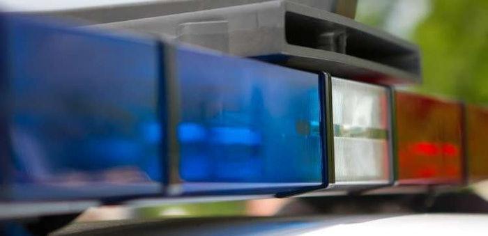 Tn police Lights 608052c6d76b6 60ecb5a405899