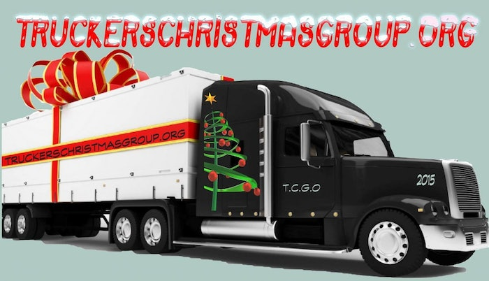 Tn truckers Christmas Groups Org 2020 09 10 12 55 1200x689 1