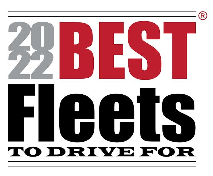 2022 Best Fleets Logo Variations Bf 2022 Sq Colour
