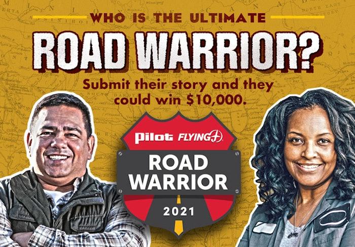 Road Warrior App Content 718x718