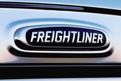 Freightliner 660x440