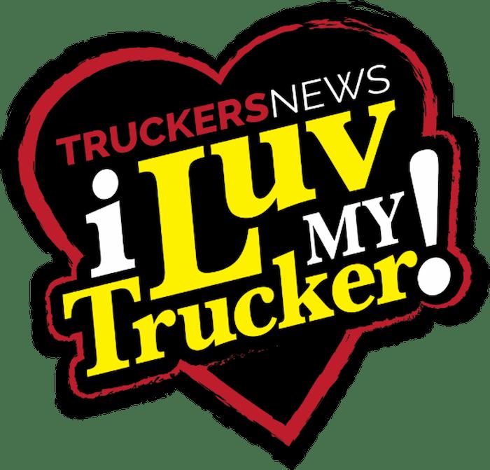 Tn luv My Trucker Logo Tn 1 1024x982