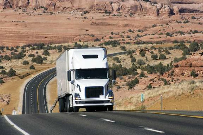 Tn truck Jobs