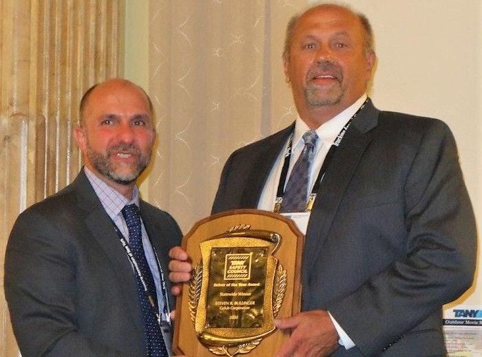 750px 2021 Doy Steve Bullinger Statewide Winner 391eade9